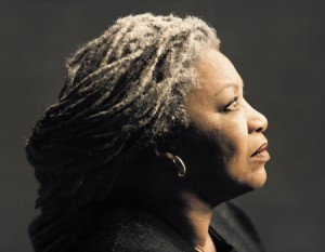 Biblio.com » Author Profile: Toni Morrison